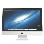 Apple iMac for Element 3D