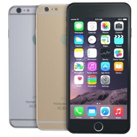 Apple iPhone 6 Plus for Element 3D