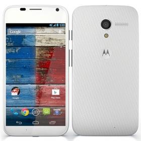 Motorola Moto X for Element 3D