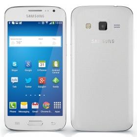 Samsung Galaxy Express 2 for Element 3D