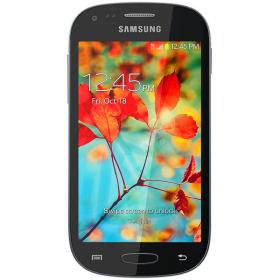 Samsung Galaxy Light for Element 3D
