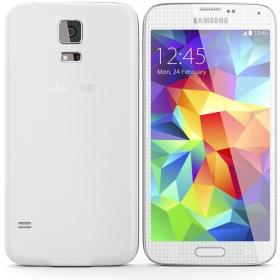 Samsung Galaxy S5 Mini for Element 3D