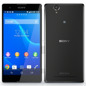 Sony Xperia T2 Ultra for Element 3D