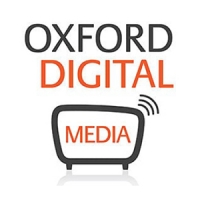 Oxford Digital Media