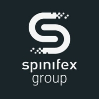 Spinifex Group