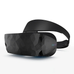 ASUS Windows Mixed Reality Headset for Element 3d