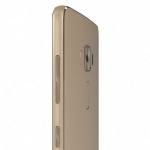 ASUS Zenfone 3 Deluxe for Element 3D