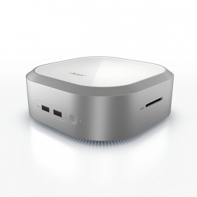 Acer Revo Base Mini PC for Element 3D