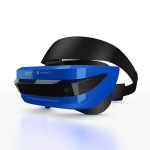 Acer Windows Mixed Reality Headset for Element 3D