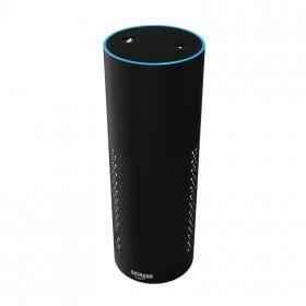 Amazon Echo for Element 3D