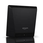 Amazon Echo Show for Element 3D