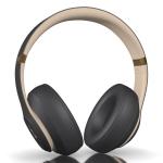 Apple Beats Studio 3 for Element 3d