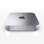 Apple Mac Mini for Element 3D
