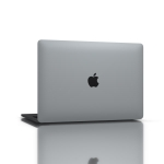 Apple Macbook Pro 13 Inch A1706 for Element 3D