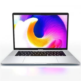 Apple Macbook Pro 15 Inch A1707 for Element 3D