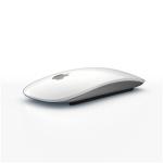 Apple Magic Mouse for Element 3D