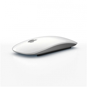 Apple Magic Mouse for Element 3D