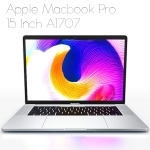 Apple Product Pack for Element 3D