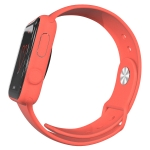 Apple Watch Sport for Element 3D