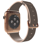 Apple Watch Edition for Element 3D