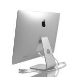 Apple iMac 27 Inch 5K
