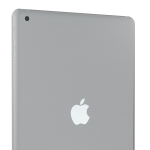 Apple iPad Air 2 for Element 3D