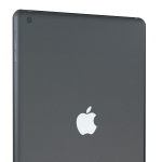Apple iPad Air for Element 3D