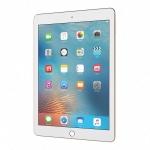 Apple iPad Pro for Element 3D
