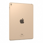 Apple iPad Pro for Element 3D