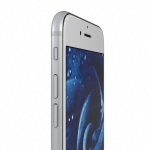 Apple iPhone 7 for Element 3D