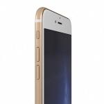 Apple iPhone 7 Plus for Element 3D