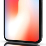 Apple iPhone X for Element 3D
