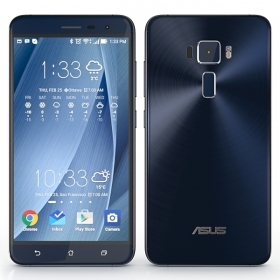 Asus ZenFone 3 for Element 3D