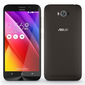Asus ZenFone Max for Element 3D