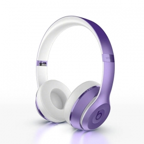 Beats Solo3 Wireless for Element 3D