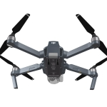 DJI Mavic Pro for Element 3D