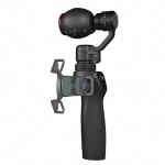 DJI Osmo for Element 3D