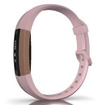 Fitbit Alta HR for Element 3D