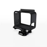 GoPro Hero 5 Housing for Element 3D