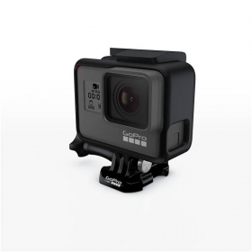 GoPro Hero 5 Pack for Element 3D