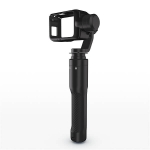 GoPro Karma Grip for Element 3D