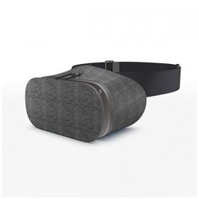 Google DayDream for Element 3D