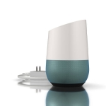 Google Home for Element 3D