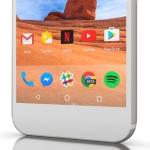 Google Pixel for Element 3D