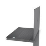 HP Spectre x360 for Element 3D