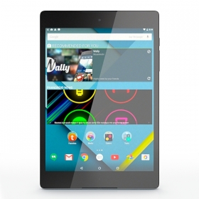 HTC Google Nexus 9 for Element 3D