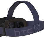 HTC Vive HMD for Element 3D