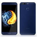 Huawei Honor 8 Pro for Element 3D