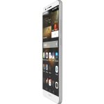 Huawei Ascend Mate 7 for Element 3D