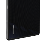 Huawei Ascend P7 for Element 3d